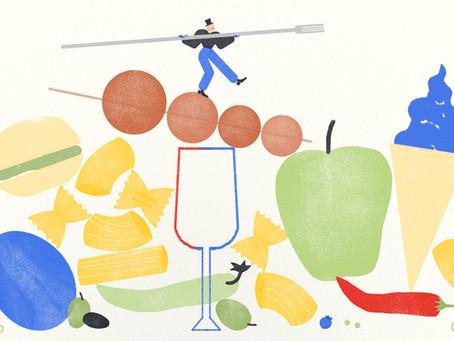 ¿Qué dieta es mejor?, ¿Por qué la misma dieta tiene diferentes resultados en la personas?
