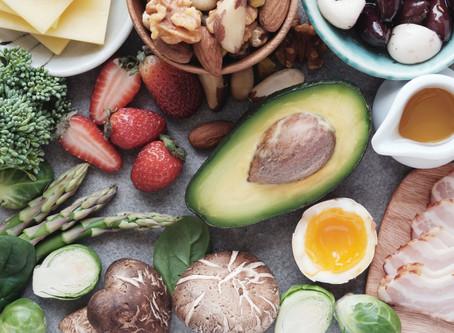 ¿La dieta cetogénica es tan buena como se cuenta?