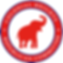 CHRC logo.png