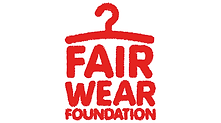Fairwear Fondation