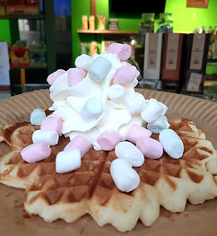 wafel%20marshmallows_edited.jpg