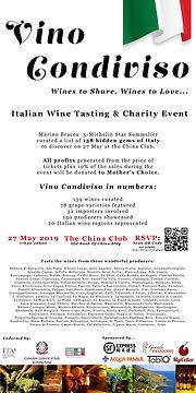 vino19-flyer-wienlovers-1.jpg