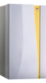 Screen Shot 2020-01-19 at 13.02.52.png