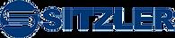 Sitzler-Logo-768x168_1.png