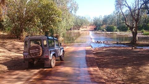 Roper River, NT.jpg