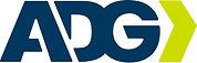 ADG Logo - Small.jpg