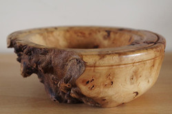 Syc bowl
