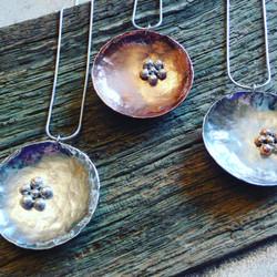 Lolla Mac Jewellery