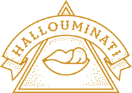 Hallouminati Logo.png
