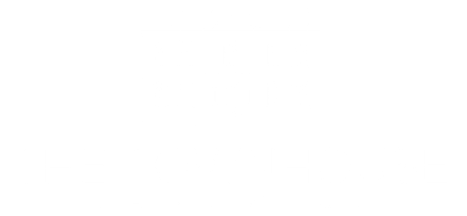 The Townhouse Nantwich White.png