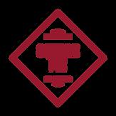 squarepie-logo red.png