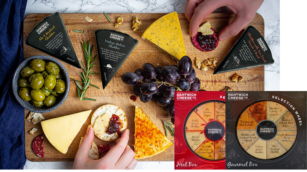 Cheese Collection Header (1).png