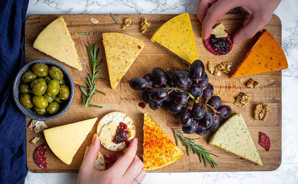 Nantwich cheese-109.jpg