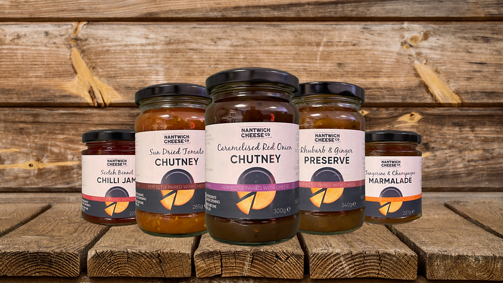 Preserves Collection Header.png