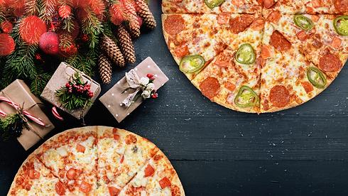 Christmas Pizza.png