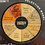 Thumbnail: Nantwich Cheese Gourmet Selection Wheel - 8 x 100g different flavoured cheeses