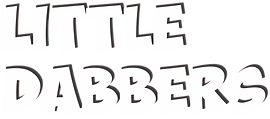 little dabbers logo.png
