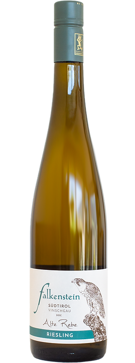 Riesling Alte Rebe DOC