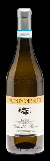 Langhe Chardonnay Stissa d'le Favole