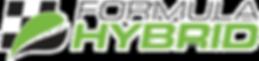Formula Hybrid Logo.png