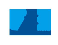 SAE_International_Logo_R_2015_med.png