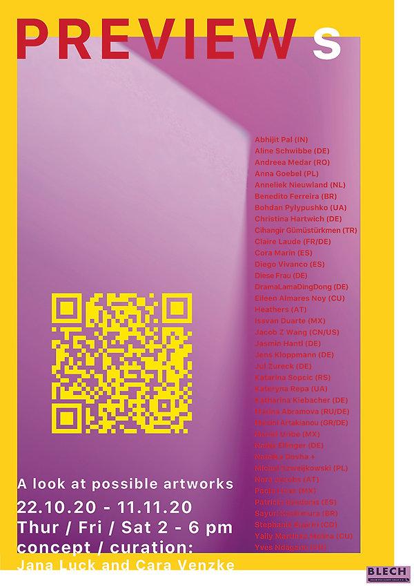 PreviewS.12.10.English_web1200.jpg