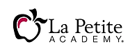 La-Petite-Academy.png