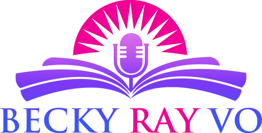 Becky Ray VO.png