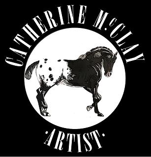 CATHERINE MCCLAY ARTIST LOGO BLACK.png