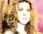 Diana S'Wonderful