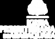 Logotipo_IPA_Brancomini.png