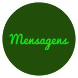 button_mensagens.png