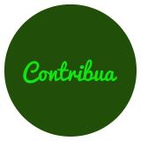button_contribua.png