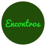 button_encontros.png