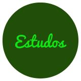 button_estudos.png