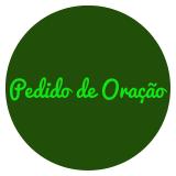 button_pedido-de-oracao.png