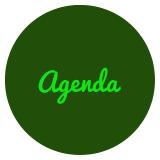 button_agenda.png