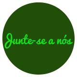 button_junte-se-a-nos.png