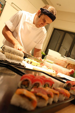מורן גולדשטיין סושי שף אומקסה.JPG