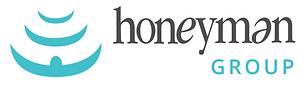 honeyman_group_logo.png