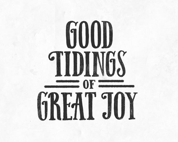 good-tidings_lettering.jpg