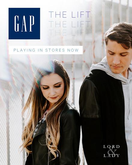 the-lift-gap.jpg