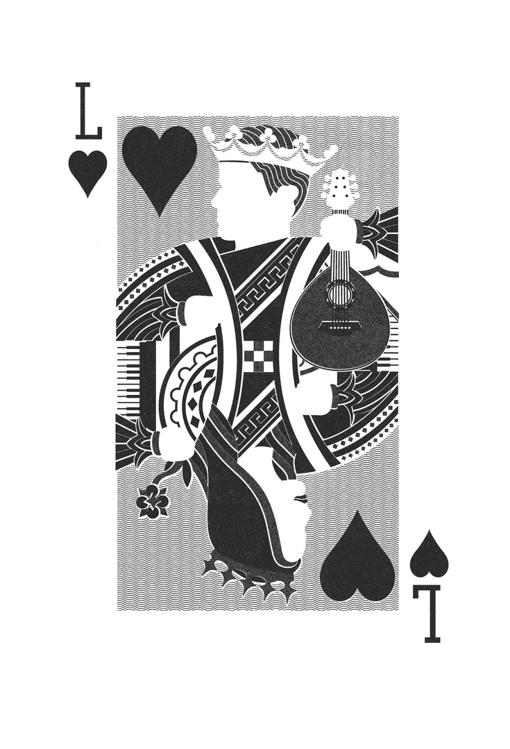 lord-lady-playing-card-shirt-clean.jpg