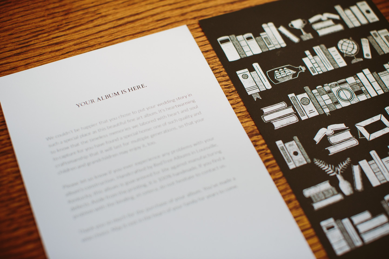 novel-hill-print-designs-2.jpg