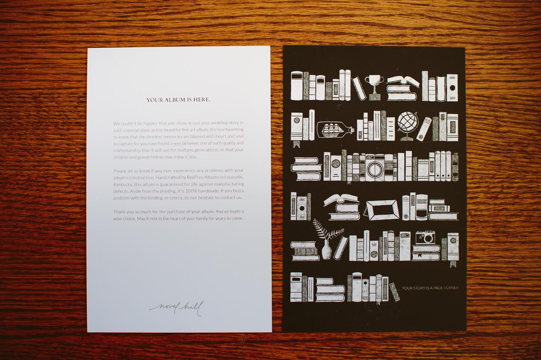 novel-hill-print-designs-1.jpg