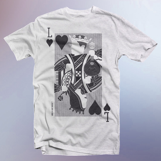 L&Lshirt-ash-bellacanvas-mockup.jpg