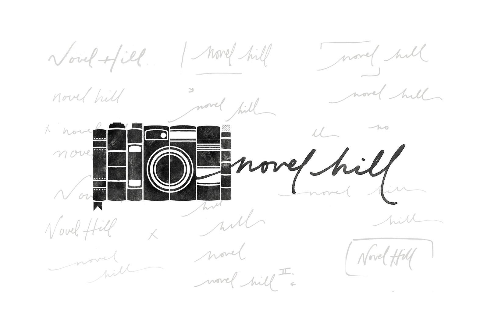 novel-hill-thumb.jpg