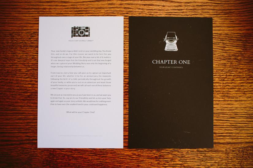 novel-hill-print-designs-8.jpg