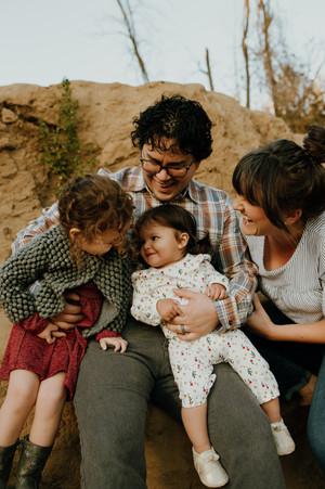 montaño-family-20.jpg
