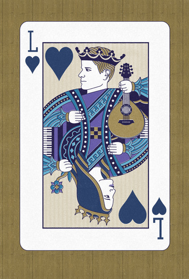 lord-lady-playing-card-blue-texture.jpg